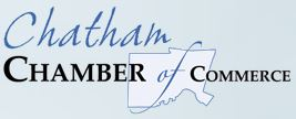 Chatham County Chamber of Commerce
